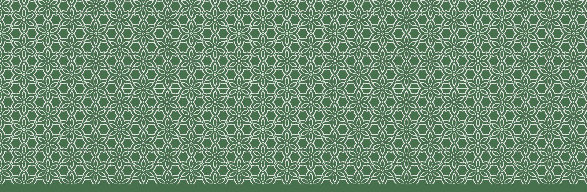 bckg-pattern